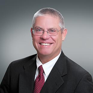 Ray Carroll